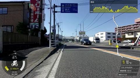 180504_鎌倉.mp4_012065303
