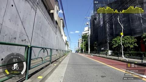 180504_鎌倉.mp4_031440358