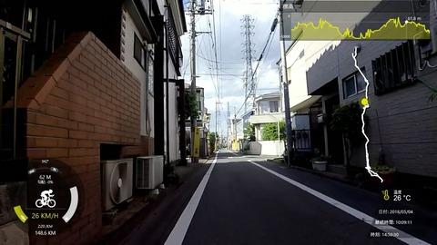 180504_鎌倉.mp4_031360762