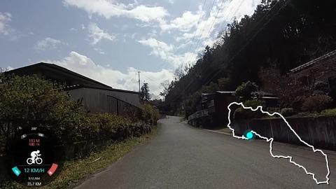 higashi-chichibu.mp4_006019753