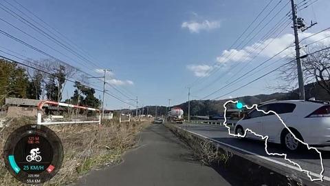higashi-chichibu.mp4_011878144