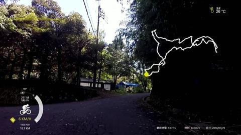 鎌北湖.mp4_004727689