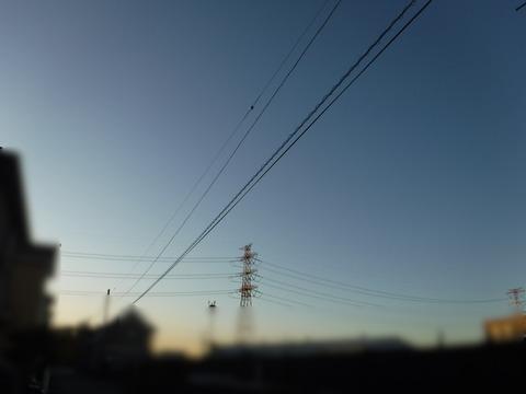191130_桐生_001