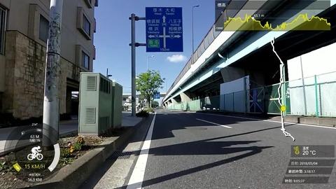 180504_鎌倉.mp4_011350706