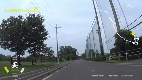180722_彩湖リベンジ (1).mp4_007363406
