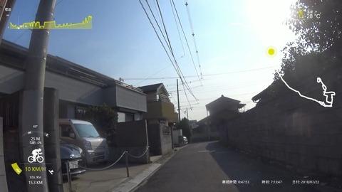 180722_彩湖リベンジ (1).mp4_001025274