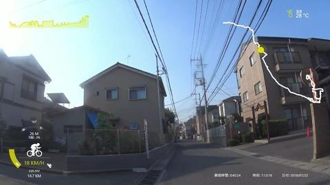 180722_彩湖リベンジ (1).mp4_000876275