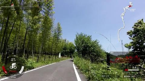 180602_森林公園.mp4_003199329