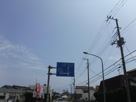 190728_三浦半島_151