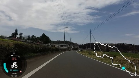 higashi-chichibu.mp4_001996229
