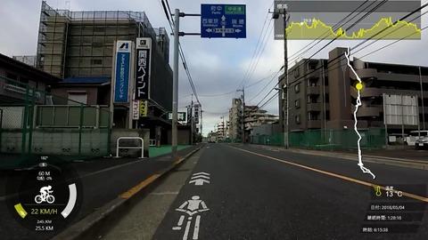 180504_鎌倉.mp4_004753181