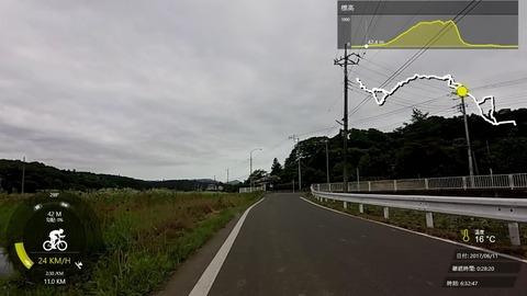 170611_刈場坂峠.mp4_001805203