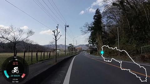 higashi-chichibu.mp4_010228495