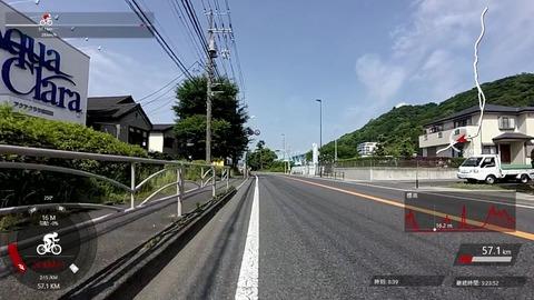 mp4_011201172