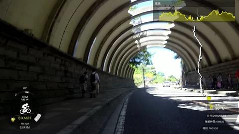 180504_鎌倉.mp4_019084331