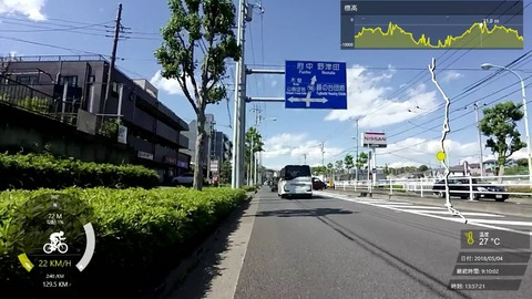 180504_鎌倉.mp4_027813819