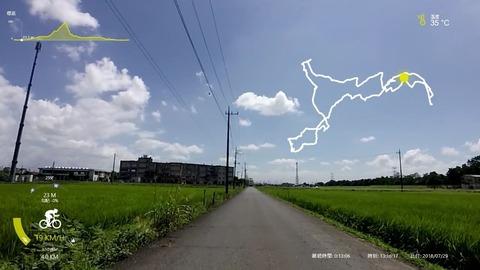 鎌北湖.mp4_000786068
