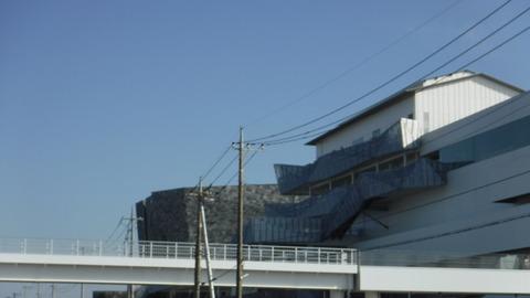 201213_角川武蔵野ミュージアム_012