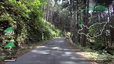 180503_一本杉峠 (1).mp4_008567392