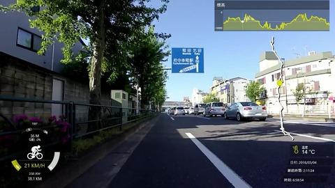 180504_鎌倉.mp4_007348007