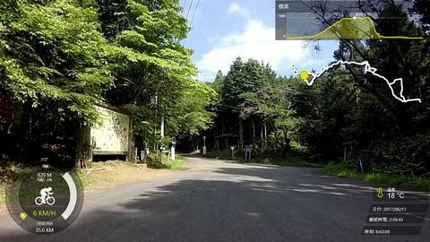 170611_刈場坂峠.mp4_008866257