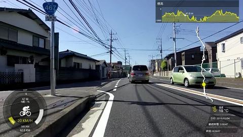180504_鎌倉.mp4_012578782