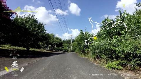 鎌北湖.mp4_005784478