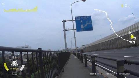 180722_彩湖リベンジ (1).mp4_005191469