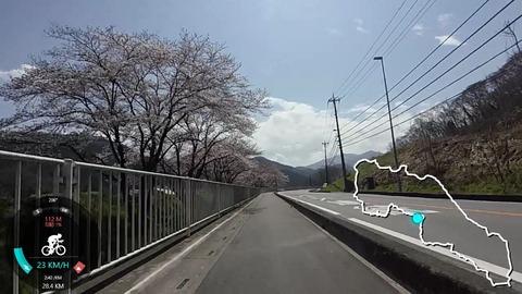 higashi-chichibu.mp4_004880780