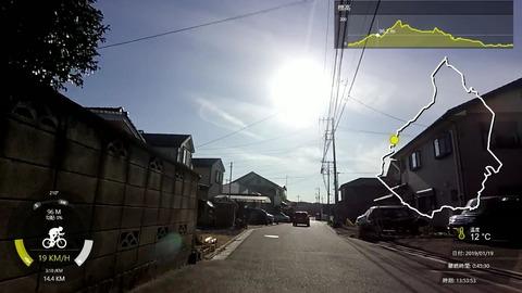 190119_青梅.mp4_002745409
