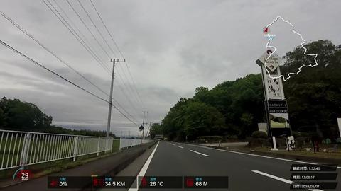 190501_熊谷ポタ.mp4_006771131