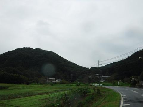 200919_上里-small_192