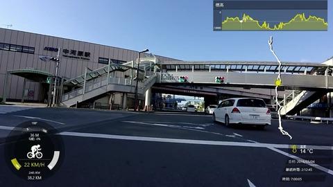 180504_鎌倉.mp4_007419128