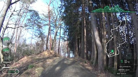 桜山公園.mp4_005191252