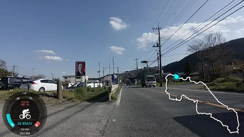 higashi-chichibu.mp4_011823323