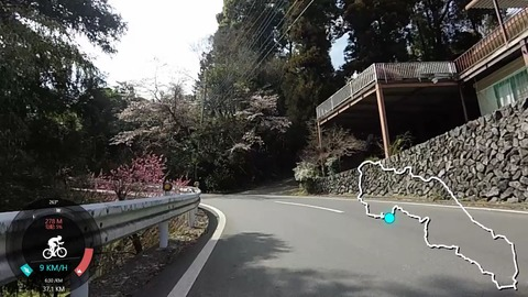 higashi-chichibu.mp4_006720153