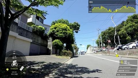 180504_鎌倉.mp4_021225671