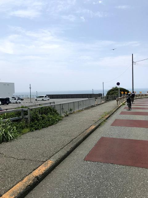 190728_三浦半島_097