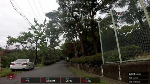 190501_熊谷ポタ.mp4_006439299