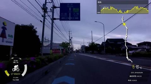 180504_鎌倉.mp4_002561492
