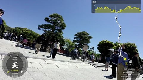 180504_鎌倉.mp4_017639855