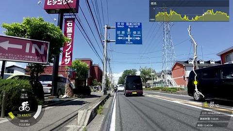 180504_鎌倉.mp4_024122198