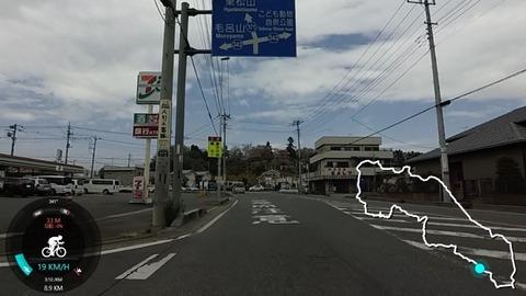 higashi-chichibu.mp4_001241307