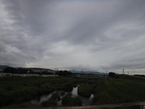 200919_上里-small_078