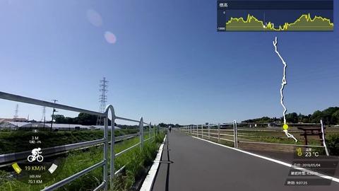 180504_鎌倉.mp4_014041544