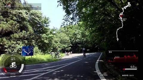 180602_森林公園.mp4_002103584