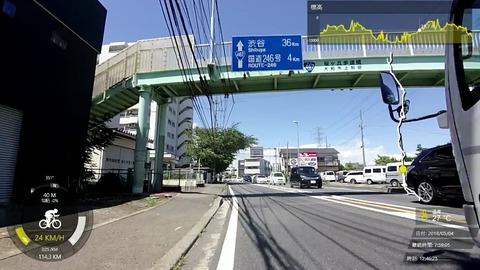 180504_鎌倉.mp4_024272398