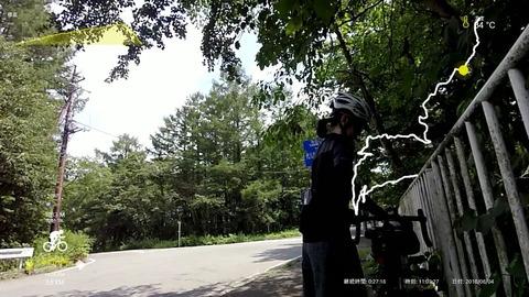 180804_Mt.FUJI.mp4_001503602