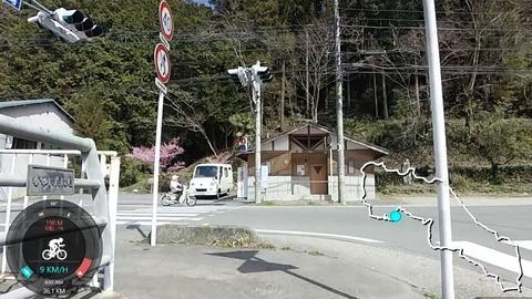 higashi-chichibu.mp4_006152085