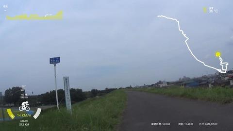 180722_彩湖リベンジ (1).mp4_006130824